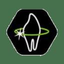 Formulé pour une bonne hygiène bucco-dentaire
